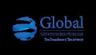 Global Tax Uganda